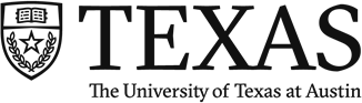 logo-texas-dark.png