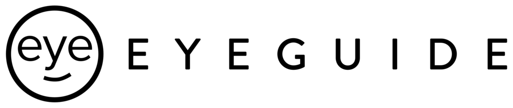 eyeguide-logo-lockup-dark@3x.png