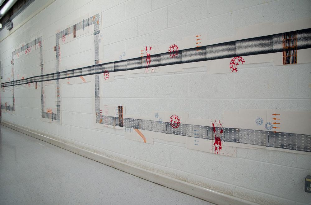 BonnieCraig_corridor53