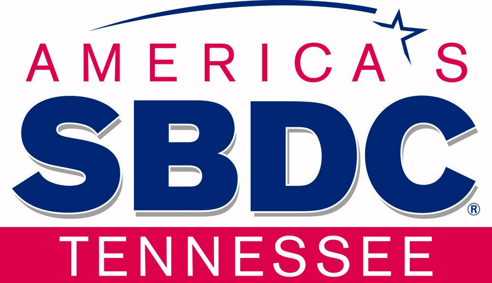 SBDC Logo 2014 -color with band.jpg