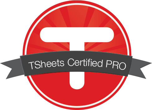 TSheets! Time-keeping & Job Costing That Fits You to a