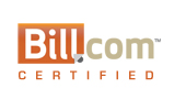 Bill.com badge.jpg
