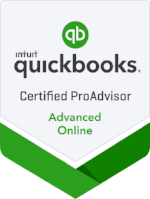 QBO Adv - NEW logo.png