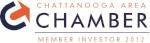 logo Chamber Member Investor.jpg