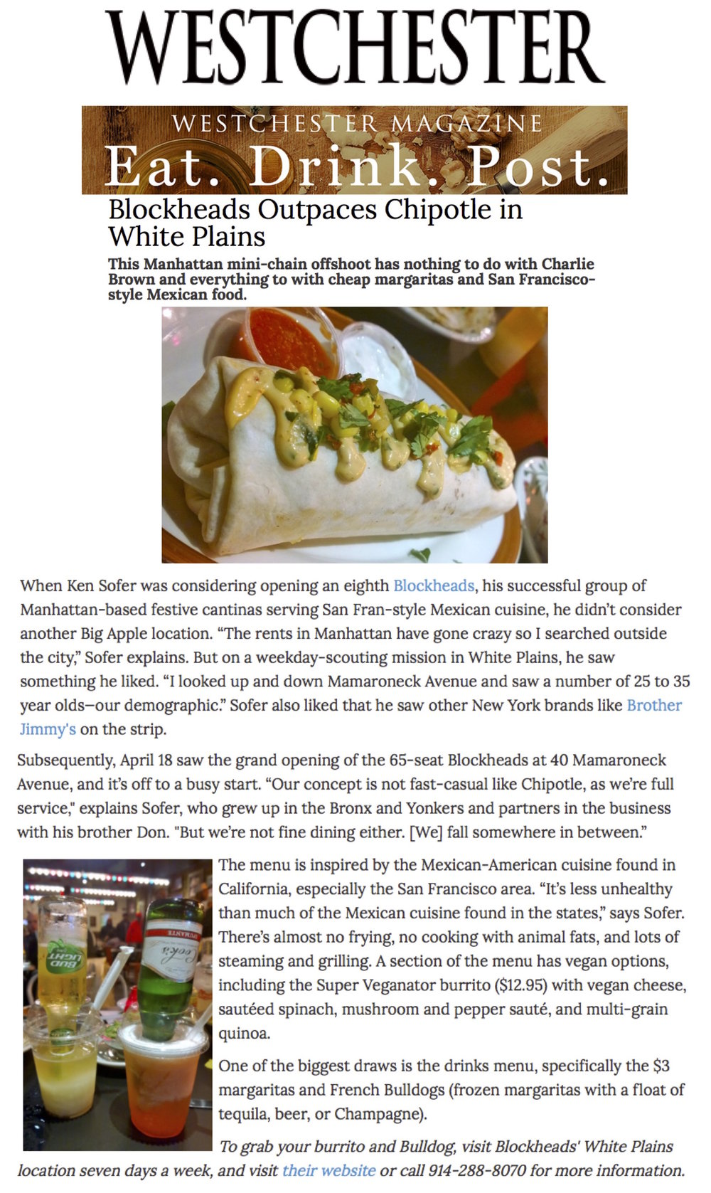 5-24-16_WestchesterMagazine_Blockheads copy.jpg