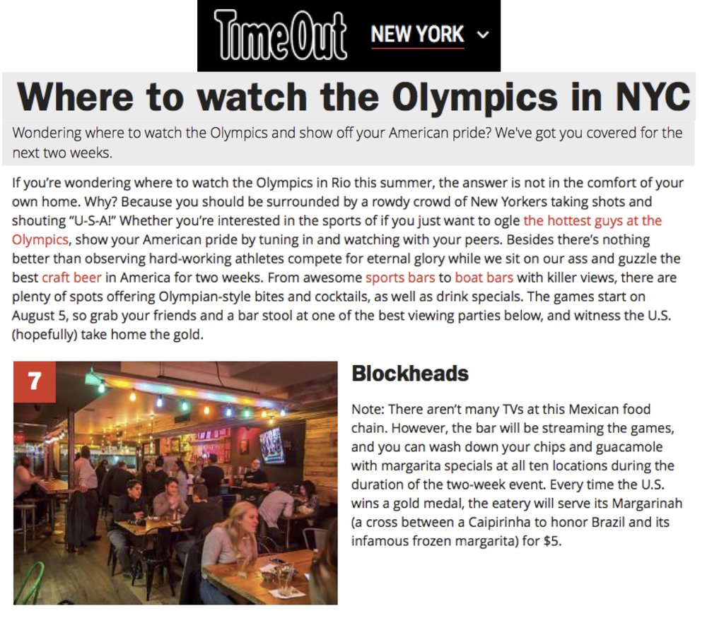 8-5-16_TimeOutNY_Blockheads copy.jpg