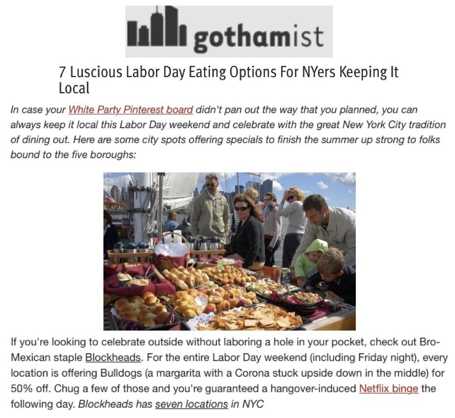 9-2-15_Gothamist_Blockheads copy.jpg