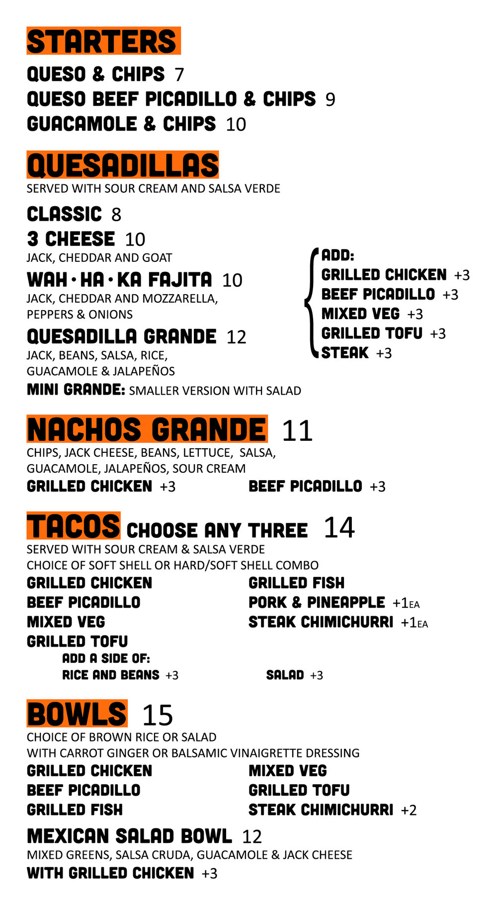 Website May 2018 Menu.jpg