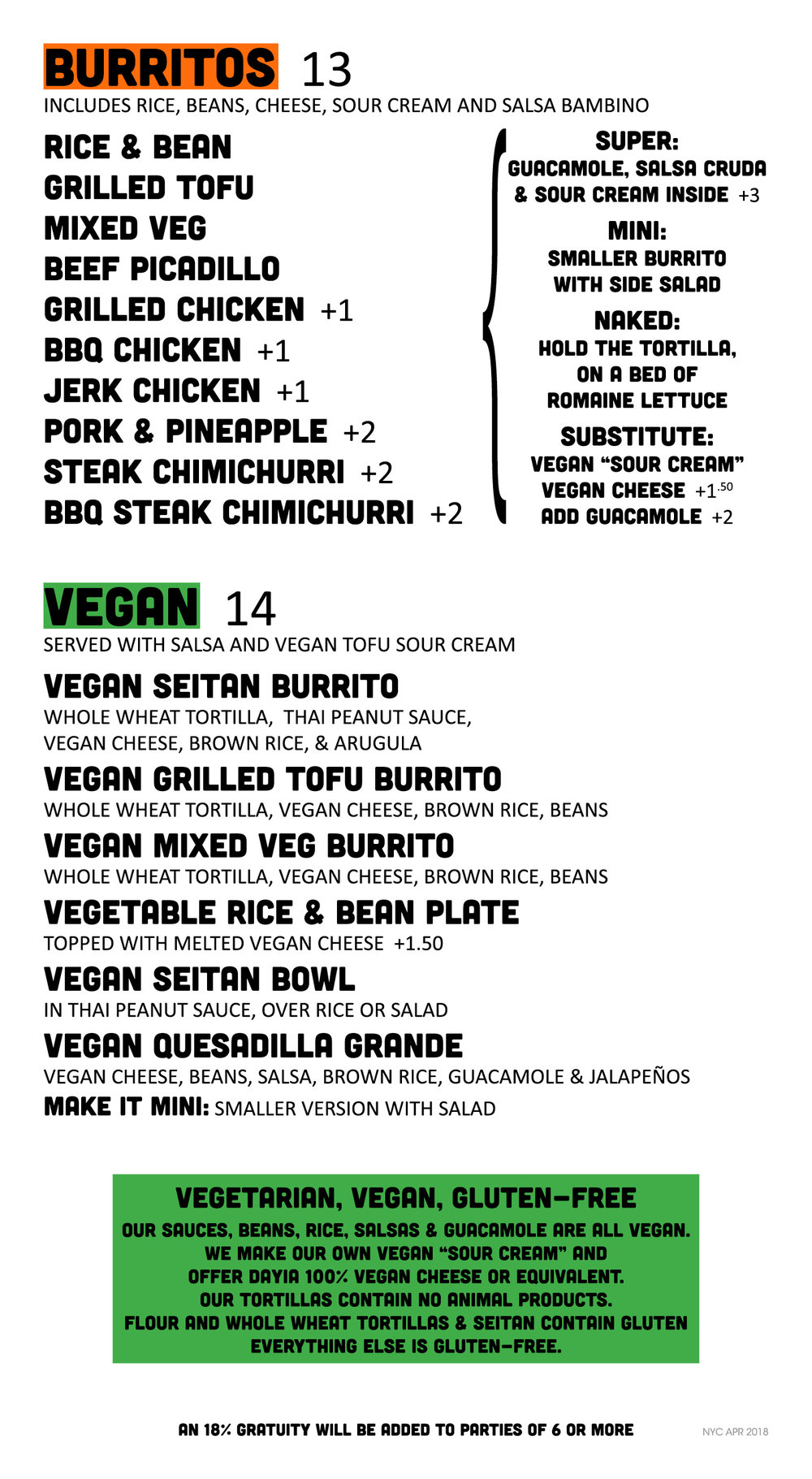 Website May 2018 Menu2.jpg