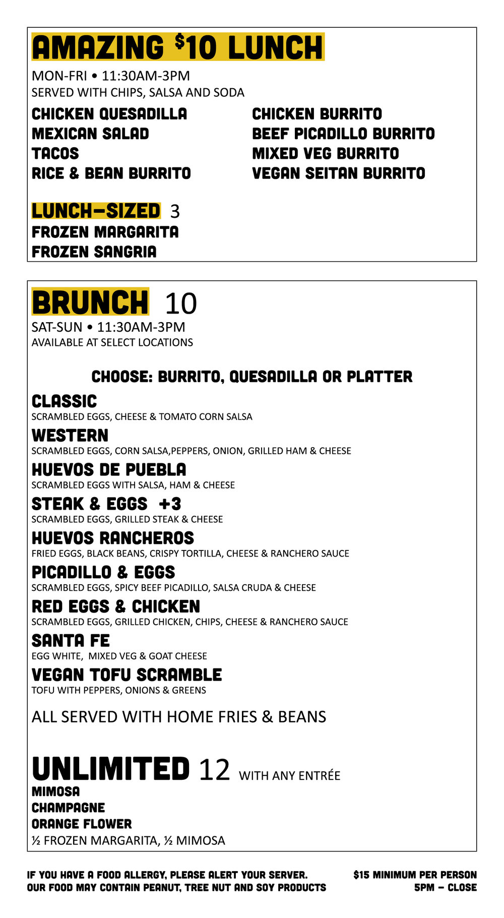 Website May 2018 Menu3.jpg
