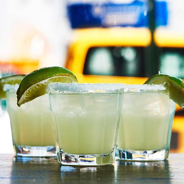 Celebrate NATIONAL TEQUILA DAY with us today!! 💥 #BlockheadsNYC #NationalTequilaDay