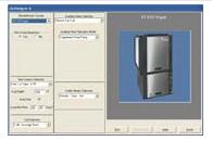 System Sizing Tools.jpg