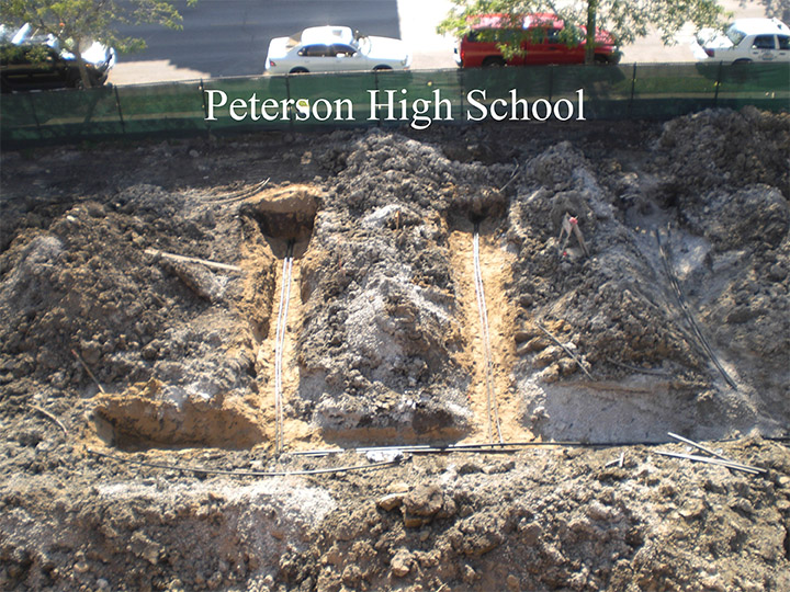 PetersonHS.jpg