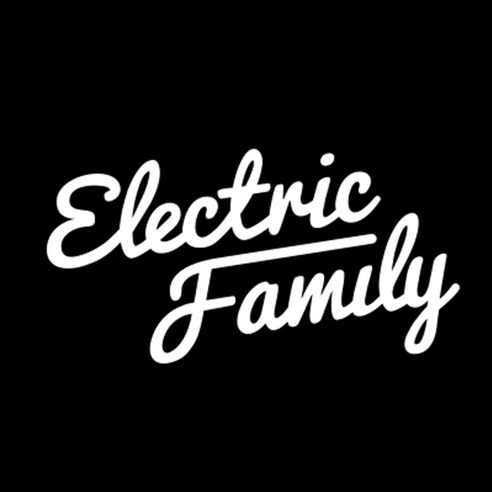 eletric family.jpg