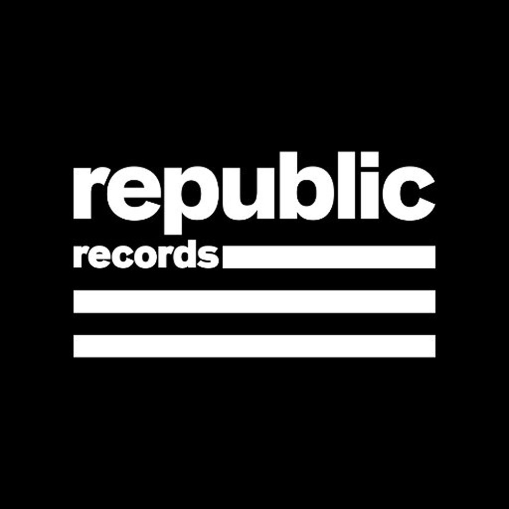republic recordings.jpg