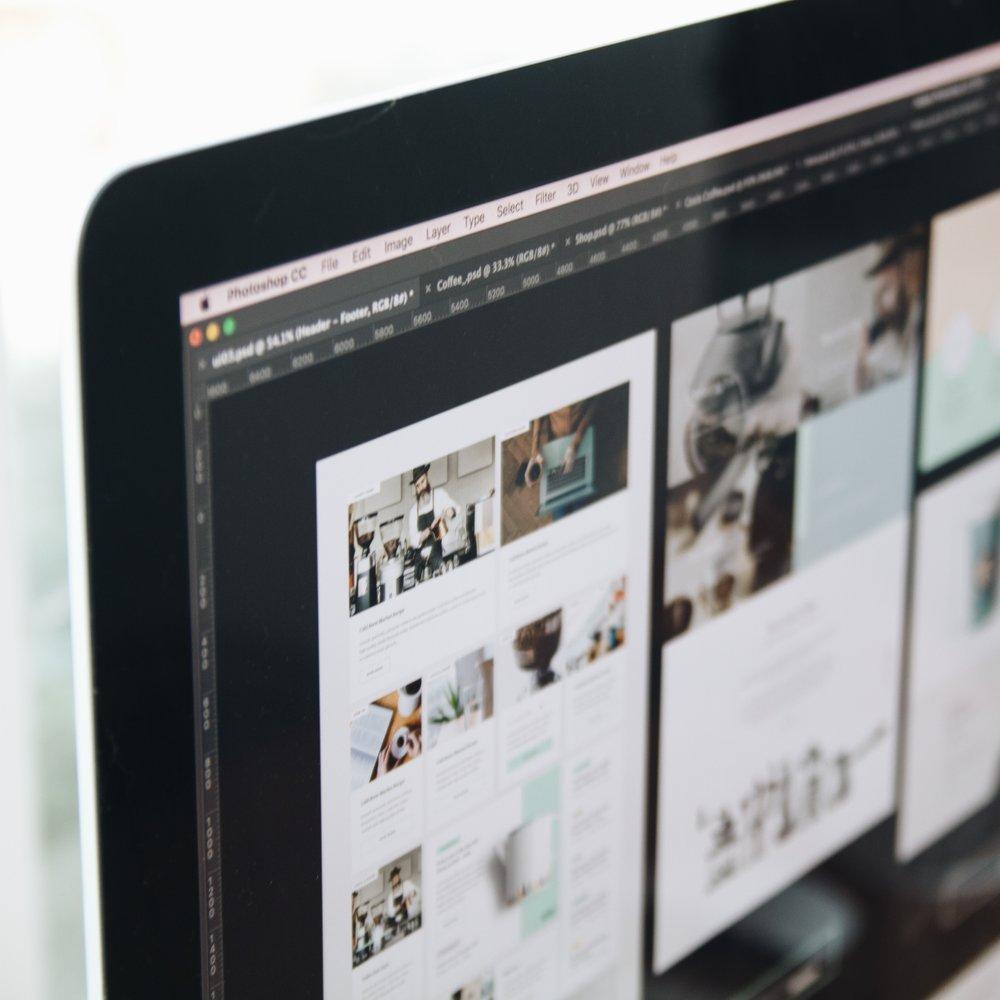 blur-business-commerce-326514 (1).jpg