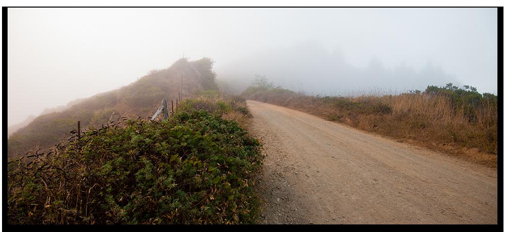 lost-coast-road.jpg