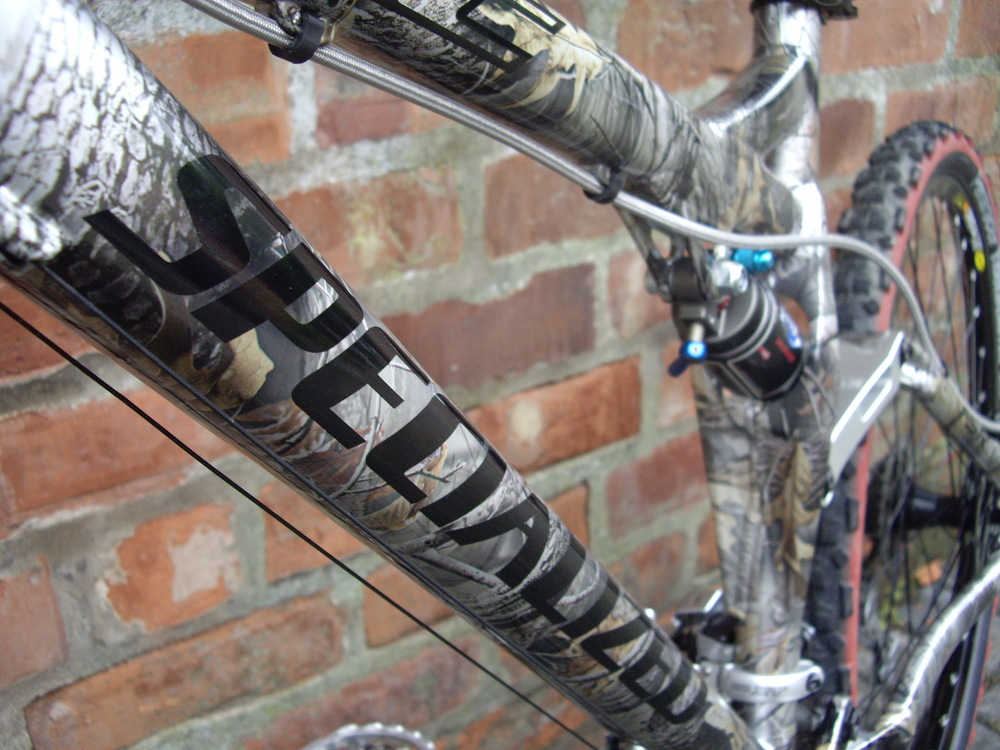 specialized paint work-8.jpg