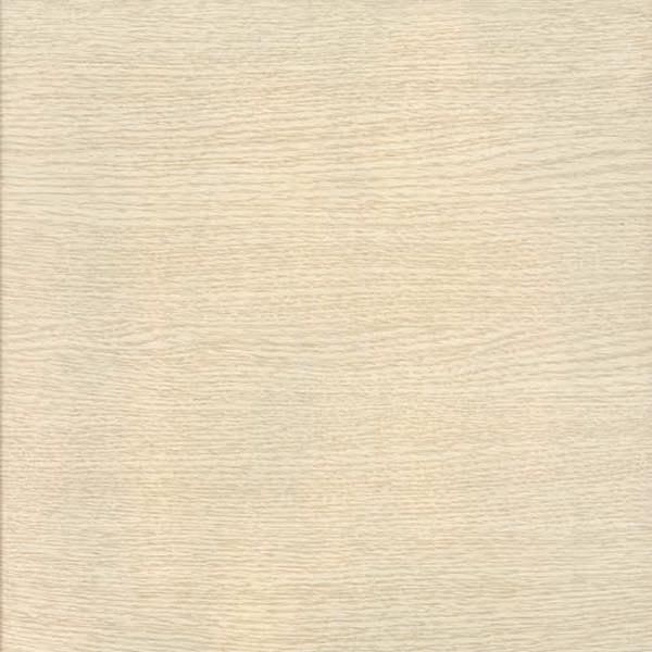 1Sky-Oak-Light---Advantage-Base-Coat.jpg