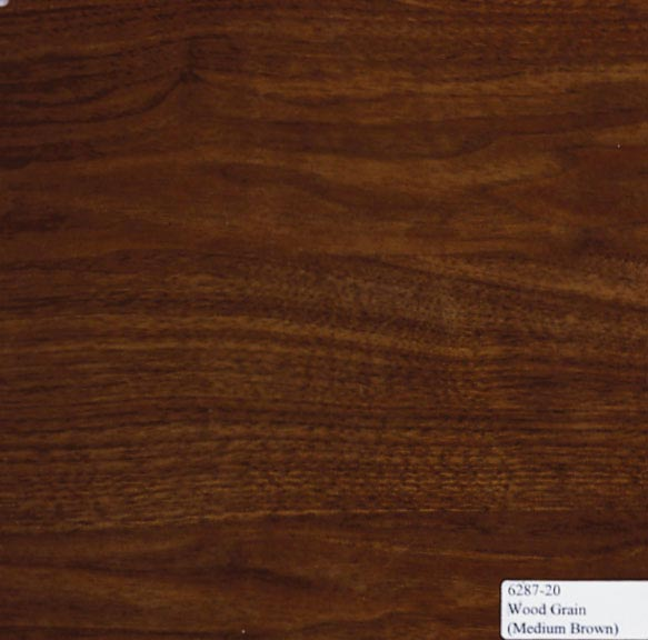 Franklin-Walnut---Medium-Brown.jpg