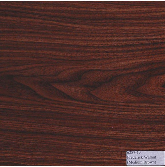 Frederick-Walnut---Medium-Brown.jpg