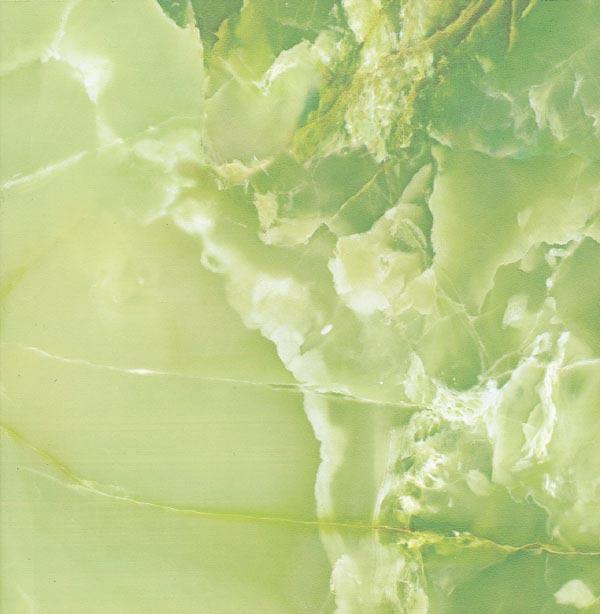 0-Green-marble-white.jpg