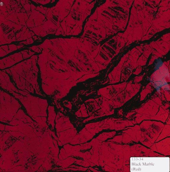 Black-Marble---Red.jpg