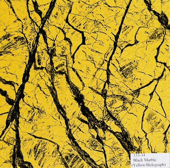 Black-Marble---Yellow-Holograph.jpg