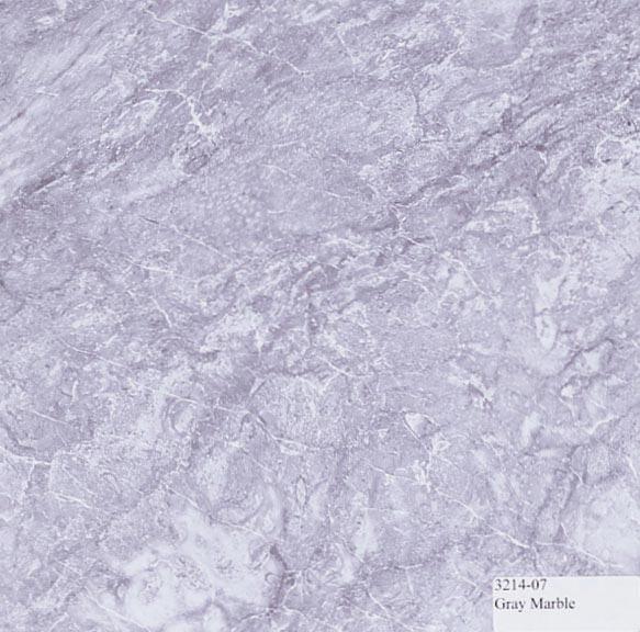 Gray-Marble---White.jpg