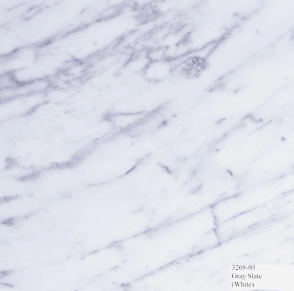 Gray-Slate---White.jpg