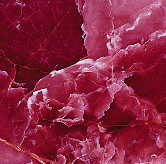 Red-Marble---White.jpg