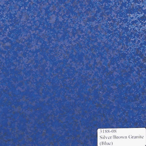 Silver-Brown-Granite---Blue.jpg