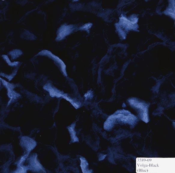 Volga-Black---Blue.jpg