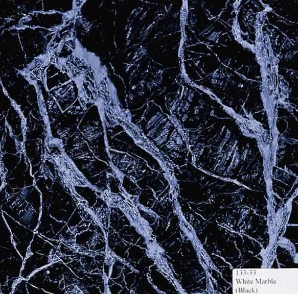 White-Marble---Black.jpg