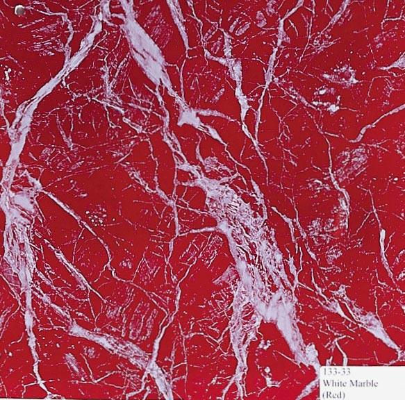 White-Marble---Red.jpg