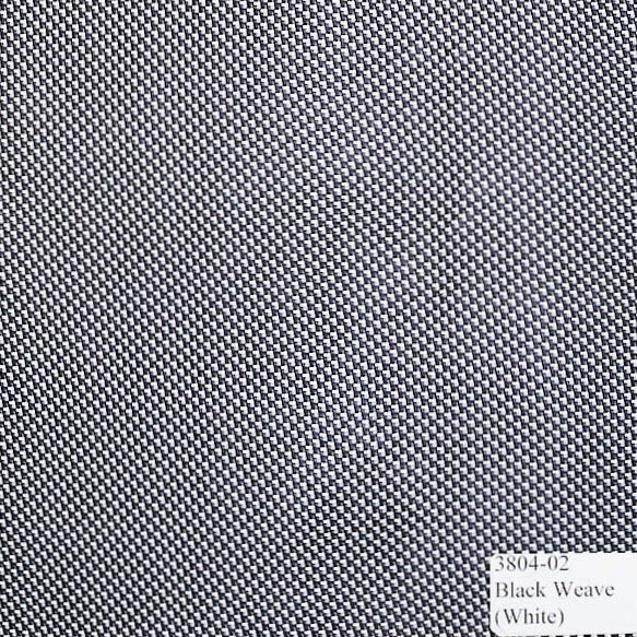 Black-Weave---White.jpg