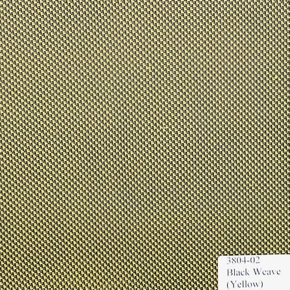 Black-Weave---Yellow.jpg