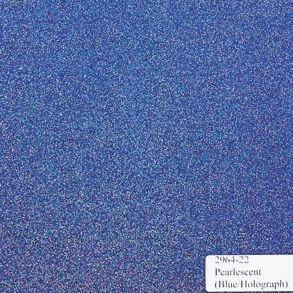 Pearlescent---Blue-Holograph.jpg
