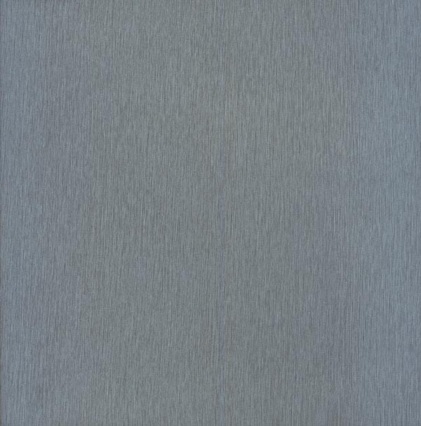 0-brushed-aluminum-silver.jpg