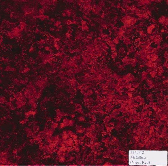 Metallica---Viper-Red.jpg