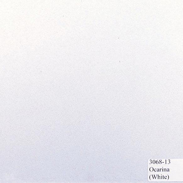 Ocarina---White.jpg
