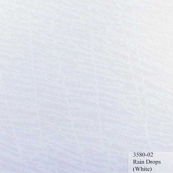 Rain-Drops---White.jpg