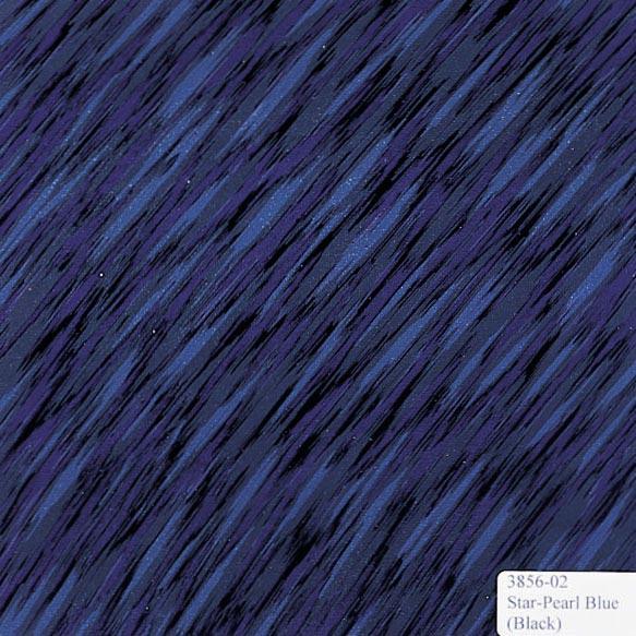 Star-Pearl-Blue---Black.jpg