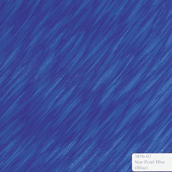Star-Pearl-Blue---Blue.jpg