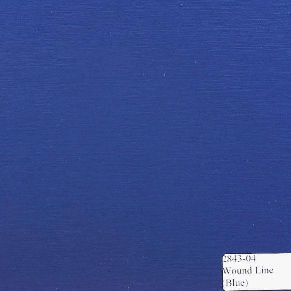 Wound-Line---Blue.jpg