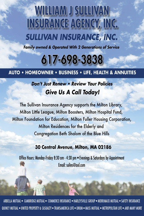 SullivanInsuranceFullBronze.jpg