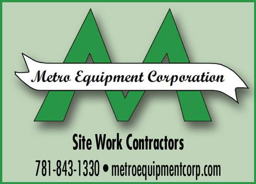 MetroPCS-eighth.jpg