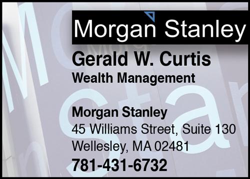 MorganStanley-eighth.jpg