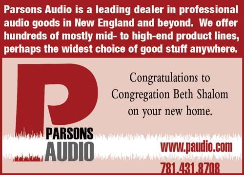 ParsonsAudio-eighth.jpg
