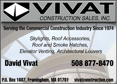 VivatConstructionEighth.jpg